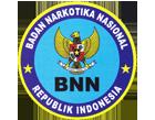 BNN Prov. Sumatera Utara