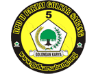 DPD II Partai Golkar Sabang